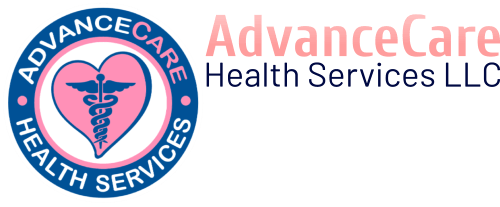 AdvanceCare Health Services, LLC