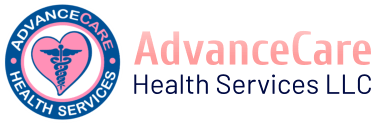 AdvanceCare Health Services LLC